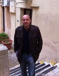 Francesco Cannia