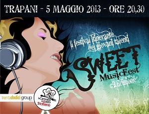 Sweet Music Fest