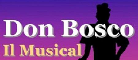 don bosco il musical