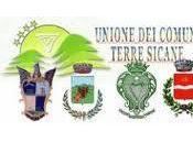 unione-dei-comuni-terre-sicane