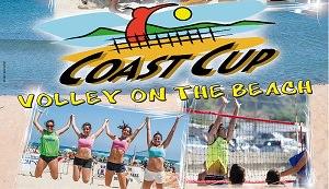 Coast_Cup_2013