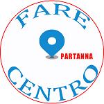 Fare Centro