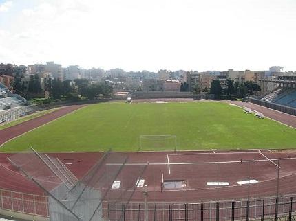 Trapani_Stadio_Provinciale
