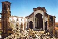 chiesa_madre_partanna_terremoto