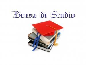 borse-di-studio-per-gli-alunni