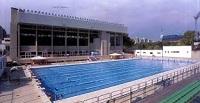 piscina olimpionica trapani