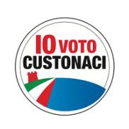 Logo_Io_voto_Custonaci