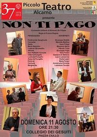 Piccolo_Teatro