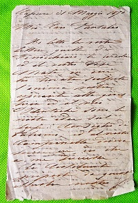 lettera_3-1
