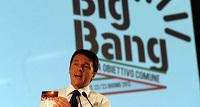matteo-renzi-big-bang-400x215