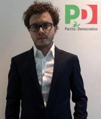 Matteo Fontana