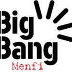 bigbang-Menfi