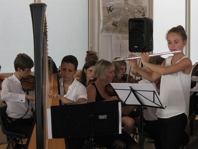 concerto-musica classica