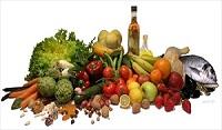 dieta.mediterranea