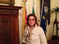 Maria_Rosa_Castellano