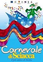 banner_locandina_promozionale_carnevale