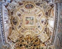 presbiterio_chiesa_San_Domenico