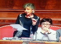 senatrice-orru-19-02-2014-1