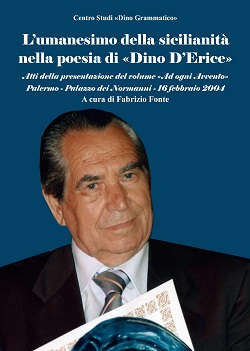 Dino_D'Erice