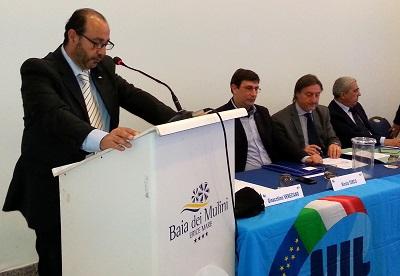 Nella_foto_da_sn_Gioacchino_Veneziano,_Nicola_Turco,_Eugenio_Tumbarello,_Alfonso_Farruggia-1
