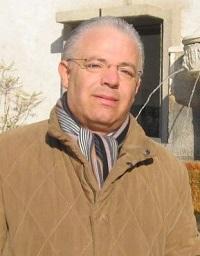 Giuseppe Aleo