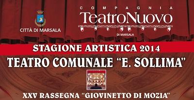 Man_Teatro_Nuovo_2014