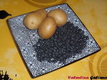 patate_fagiolina_nera