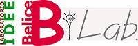 logo bilab