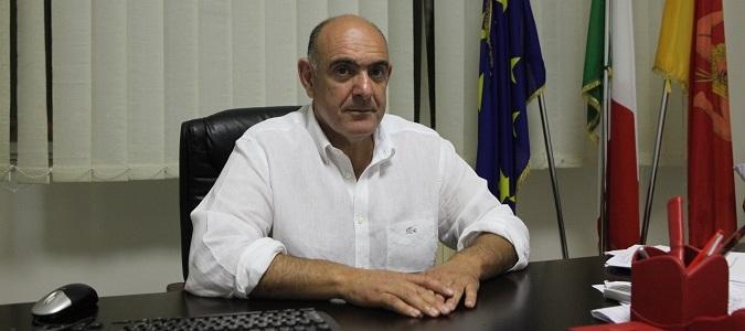 Giuseppe Lombardino
