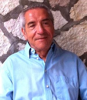 Lorenzo D'Atri