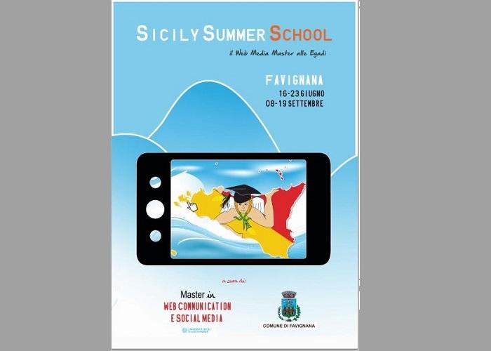 Sicily-summer-school-2