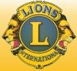 lions castelvetrano