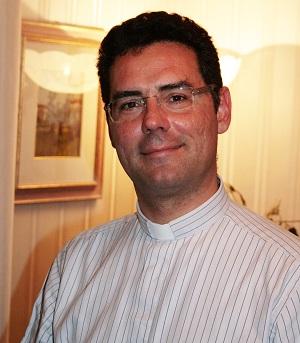 vicario diocesi don vincenzo