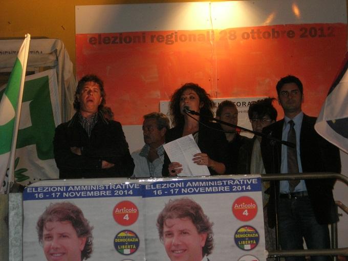 foto 2_comizio 4 nov castiglione