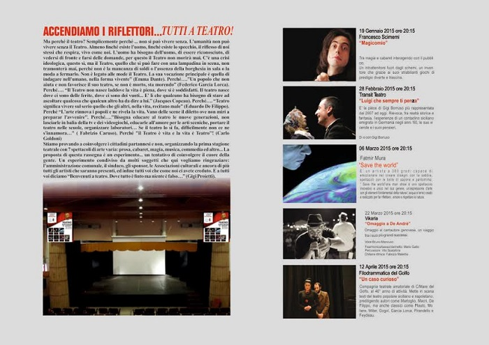 brochure interno teatriamo