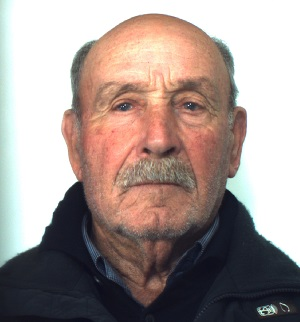 Antonino Bonafede