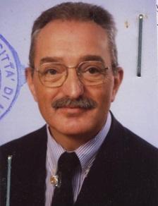 Martino Pipitone