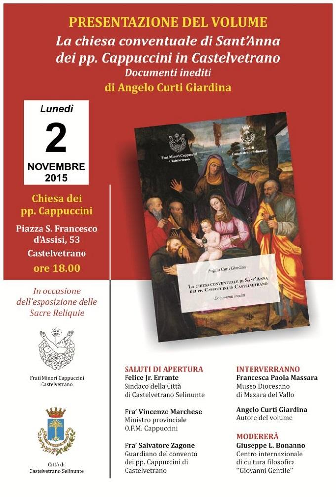 Chiesa_SAnna_castelvetrano