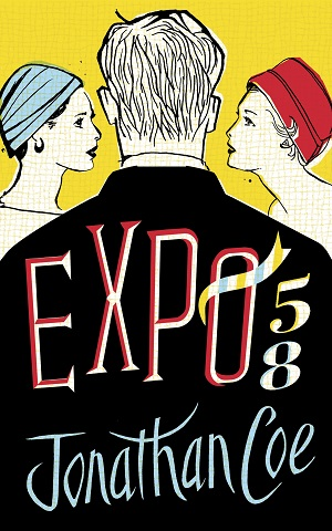 jonathan coe expo 58 - Copia