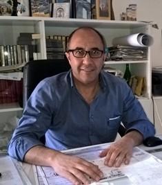 Domenico Guzzo