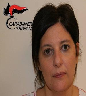 Francesca Agatone