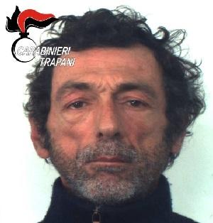 Michele Grillo
