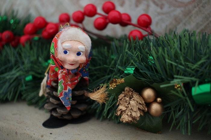 Albero Di Natale Yahoo.Albero Di Natale Presepi Mostre E Laboratori Work In Progress Per