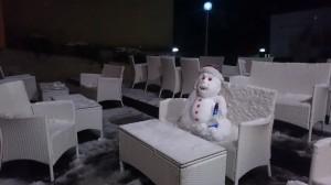 Neve a Gibellina-Dario_Pecorella4