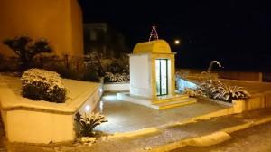 Neve a Gibellina-Dario_Pecorella7