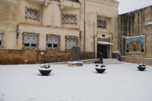 Neve a Partanna-Stefano_Giuseppe_Caruso10