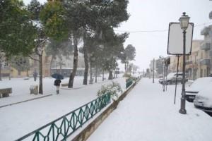 Neve a Partanna-Stefano_Giuseppe_Caruso6 (1)