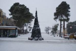 Neve a Partanna-Stefano_Giuseppe_Caruso8 (1)