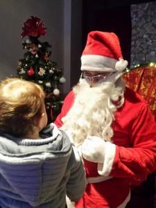 Scatti di Natale_Salvatore-Tomasello