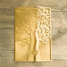 24_partecipazione-rettangolare-albero-2-ali-oro